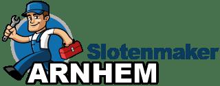 DeSlotenmakerArnhem026.nl